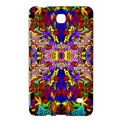 PSYCHO AUCTION Samsung Galaxy Tab 4 (7 ) Hardshell Case