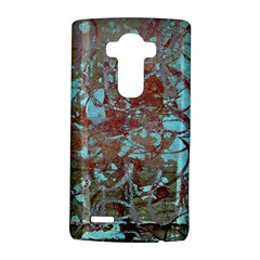 Urban Graffiti Grunge Look Lg G4 Hardshell Case