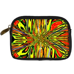 Magic Word Digital Camera Cases
