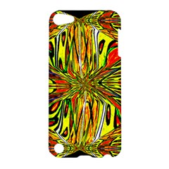 Magic Word Apple Ipod Touch 5 Hardshell Case
