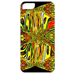 MAGIC WORD Apple iPhone 5 Classic Hardshell Case