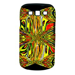 MAGIC WORD Samsung Galaxy S III Classic Hardshell Case (PC+Silicone)
