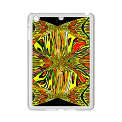 MAGIC WORD iPad Mini 2 Enamel Coated Cases