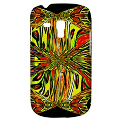 MAGIC WORD Samsung Galaxy S3 MINI I8190 Hardshell Case