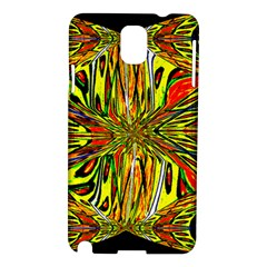 MAGIC WORD Samsung Galaxy Note 3 N9005 Hardshell Case