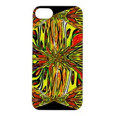 MAGIC WORD Apple iPhone 5S/ SE Hardshell Case