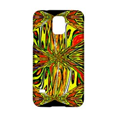 MAGIC WORD Samsung Galaxy S5 Hardshell Case