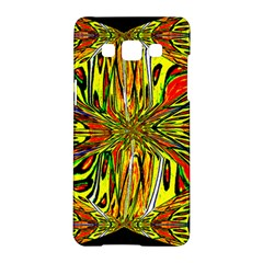 MAGIC WORD Samsung Galaxy A5 Hardshell Case