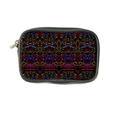 PURPLE 88 Coin Purse