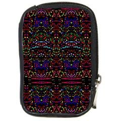 Purple 88 Compact Camera Cases