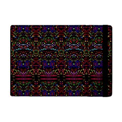 PURPLE 88 Apple iPad Mini Flip Case