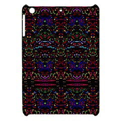 PURPLE 88 Apple iPad Mini Hardshell Case