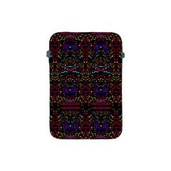 PURPLE 88 Apple iPad Mini Protective Soft Cases