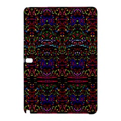 PURPLE 88 Samsung Galaxy Tab Pro 10.1 Hardshell Case