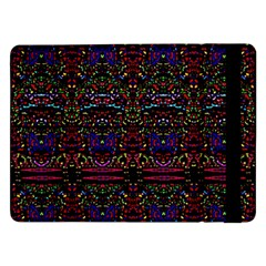 PURPLE 88 Samsung Galaxy Tab Pro 12.2  Flip Case