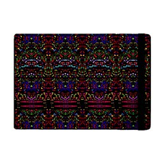 PURPLE 88 iPad Mini 2 Flip Cases