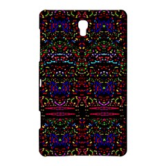 PURPLE 88 Samsung Galaxy Tab S (8.4 ) Hardshell Case