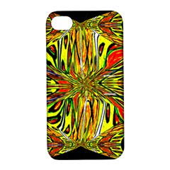 Best Of Set Apple iPhone 4/4S Hardshell Case with Stand