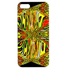 Best Of Set Apple iPhone 5 Hardshell Case with Stand