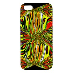 Best Of Set iPhone 5S/ SE Premium Hardshell Case