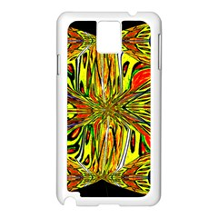 Best Of Set Samsung Galaxy Note 3 N9005 Case (White)