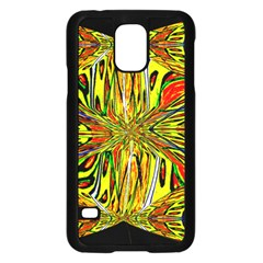 Best Of Set Samsung Galaxy S5 Case (Black)