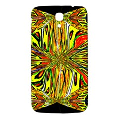 Best Of Set Samsung Galaxy Mega I9200 Hardshell Back Case