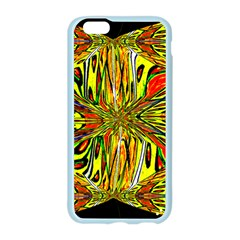 Best Of Set Apple Seamless iPhone 6/6S Case (Color)