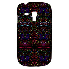 Bubble Up Samsung Galaxy S3 MINI I8190 Hardshell Case