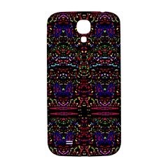 Bubble Up Samsung Galaxy S4 I9500/I9505  Hardshell Back Case