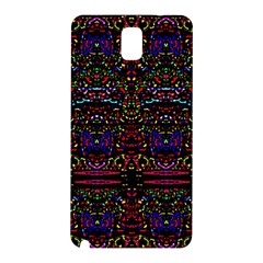 Bubble Up Samsung Galaxy Note 3 N9005 Hardshell Back Case