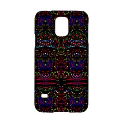Bubble Up Samsung Galaxy S5 Hardshell Case