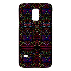 Bubble Up Galaxy S5 Mini