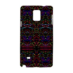 Bubble Up Samsung Galaxy Note 4 Hardshell Case