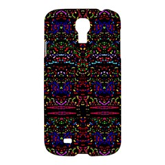 Bubble Up Samsung Galaxy S4 I9500/I9505 Hardshell Case