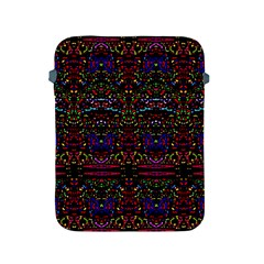 Bubble Up Apple iPad 2/3/4 Protective Soft Cases