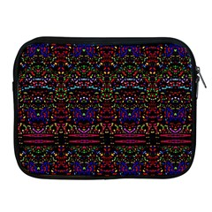 Bubble Up Apple iPad 2/3/4 Zipper Cases