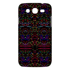 Bubble Up Samsung Galaxy Mega 5.8 I9152 Hardshell Case