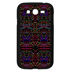 Bubble Up Samsung Galaxy Grand DUOS I9082 Case (Black)
