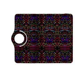 Bubble Up Kindle Fire HDX 8.9  Flip 360 Case