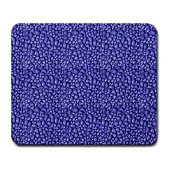 Abstract Texture Large Mousepads