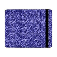 Abstract Texture Samsung Galaxy Tab Pro 8.4  Flip Case