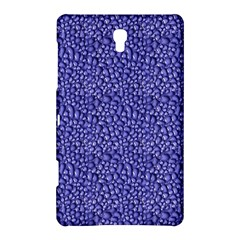 Abstract Texture Samsung Galaxy Tab S (8.4 ) Hardshell Case