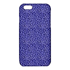 Abstract Texture iPhone 6/6S TPU Case