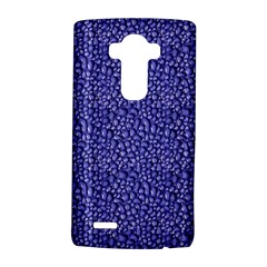Abstract Texture LG G4 Hardshell Case