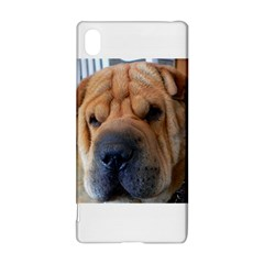 Shar Pei / Chinese Shar Pei Sony Xperia Z3+