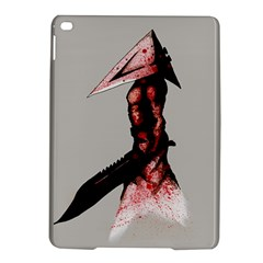 Pyramid Head Drippy iPad Air 2 Hardshell Cases