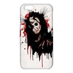 Momma s Boy 13 iPhone 6/6S TPU Case