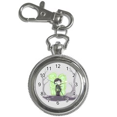 Sorcerer s Stone  Key Chain Watches