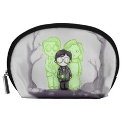 Sorcerer s Stone  Accessory Pouches (Large)